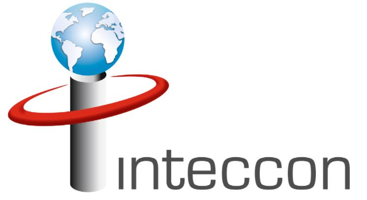 Inteccon.es